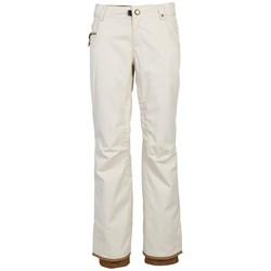 686 Crystal Shell Pants - Women's