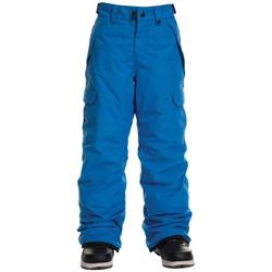686 Infinity Cargo Pants - Big Boys'