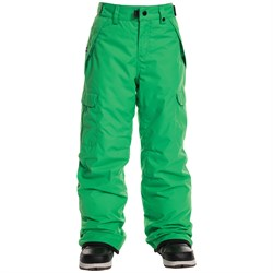 686 Infinity Cargo Pants - Big Boys'