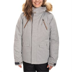 686 Ceremony Insulated Jacket - Big Girls'