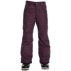686 Lola Insulated Pants - Big Girls'