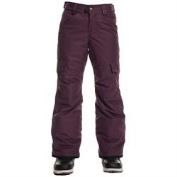 686 Lola Insulated Pants - Big Girls'