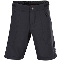 Troy Lee Designs Skyline Short Shell