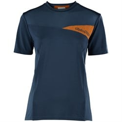 Troy Lee Designs Skyline S​/S Jersey - Women's