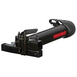 Yakima BackSwing Hitch Rack Swing Adapter