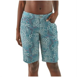 Patagonia Dirt Craft Bike Shorts - Women's