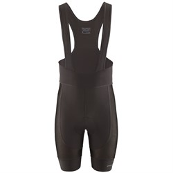 Patagonia Endless Ride Liner Bib Shorts