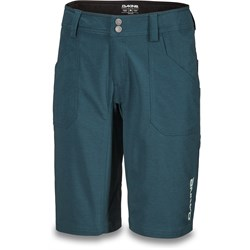 Dakine Xena Shorts - Women's