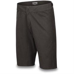 Dakine Boundary Shorts