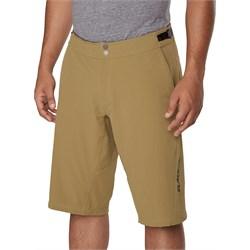 Dakine Vectra Shorts