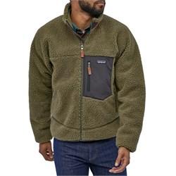 Patagonia Classic Retro-X® Jacket