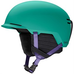 Smith Scout Helmet