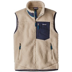 Patagonia Classic Retro-X® Vest