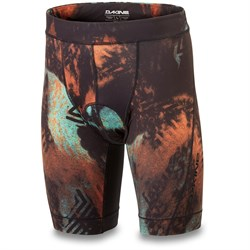 Dakine Comp Liner Bike Shorts