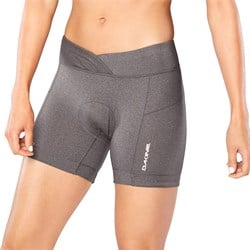 Dakine Comp Liner Shorts - Women's