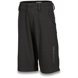 Dakine Prodigy Shorts - Big Kids'