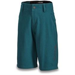 Dakine Prodigy Shorts - Kids'