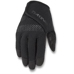 Dakine Prodigy Bike Gloves - Kids'