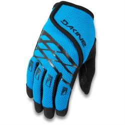 Dakine Prodigy Bike Gloves - Big Kids'