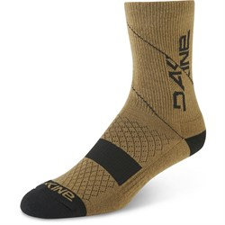 Dakine Berm Bike Socks