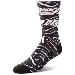 Dakine Booker Bike Socks