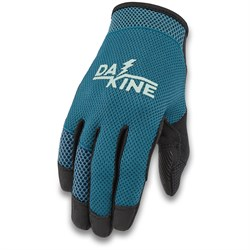 Dakine Covert Bike Gloves - Women's