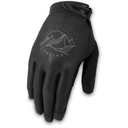 Dakine Aura Bike Gloves - Women's