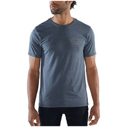Dakine Shred Crew S​/S Tech Tee