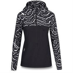 Dakine Reserve Windbreaker - Women's