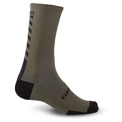 Giro HRc​+ Merino Bike Socks