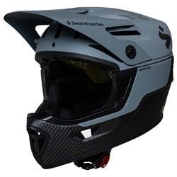 Sweet Protection Arbitrator MIPS Bike Helmet