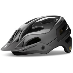 Sweet Protection Bushwhacker II MIPS Bike Helmet