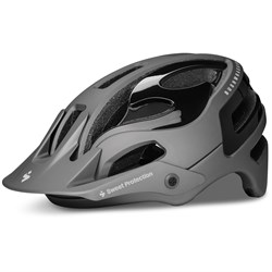 Sweet Protection Bushwhacker II Bike Helmet