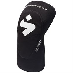 Sweet Protection Knee Guards