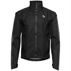 Sweet Protection Hunter DryZeal Jacket