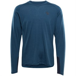 Sweet Protection Hunter Merino LS Jersey