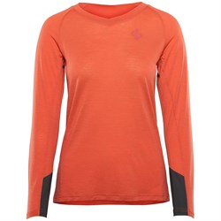 Sweet Protection Hunter Merino LS Jersey - Women's