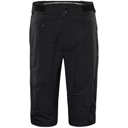 Sweet Protection Hunter Shorts