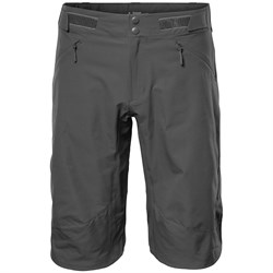 Sweet Protection Hunter Shorts