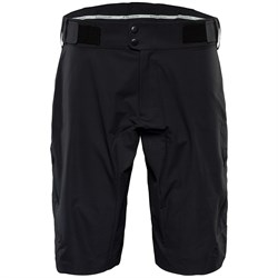 Sweet Protection Hunter Light Shorts
