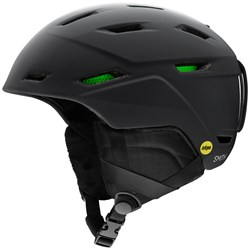 Smith Prospect Jr. MIPS Helmet - Big Kids'