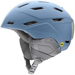 Smith Prospect Jr. MIPS Helmet - Big Kids' - Used