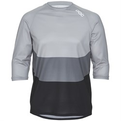 POC Essential Enduro 3​/4 Light Jersey