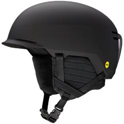 Smith Scout Jr. MIPS Helmet - Kids'