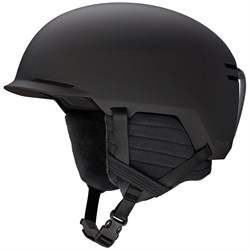 Smith Scout Jr. Helmet - Big Kids'