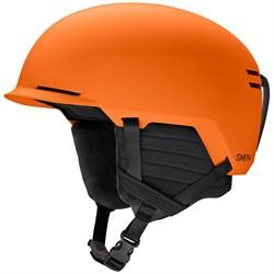 Smith Scout Jr. Helmet - Kids'