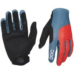 POC Essential Mesh Bike Gloves