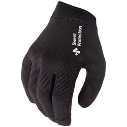 Sweet Protection Hunter Bike Gloves