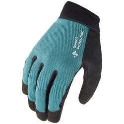 Sweet Protection Hunter Bike Gloves - Women's