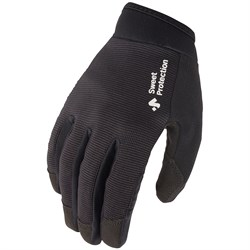 Sweet Protection Hunter Bike Gloves - Women's